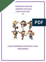 PROPUESTA ESCOLAR.docx