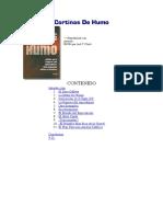 CORTINAS DE HUMO.doc