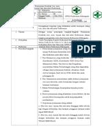 SOP peninjauan kembali visi misi tujuan dan tata nilai.docx