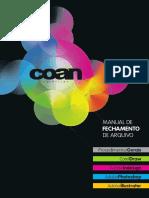 MANUAL FECHAMENTO ARQUIVO_Coan.pdf