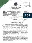 Reso 10101 Revised Contigency Procedures Img-160428171147