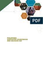 WSP 2007 Philippines sanitation sourcebook and decision aid.pdf