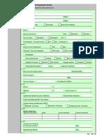 FormularioCadastro.pdf
