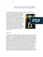 benthamsay.pdf