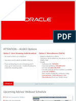 Fusion Implementing Offerings Using Functional Setup Manager.pdf