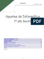 Informatica 1BachILS.pdf