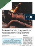breve reflexion de seguridad.pdf