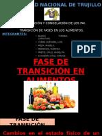 TRANSICIÓN DE FASE EN ALIMENTOS.pptx
