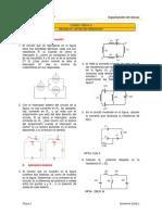 F3_S07_HT_LEYES DE KIRCHHOFF_2_2.pdf