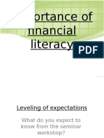 00 financial literacy.ppt