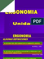 Ergonomia Relacion Otrasdisciplinas 1