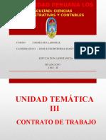 CONTRATOS (3)