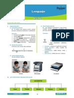 2.   Lenguaje_2_El verbo..pdf