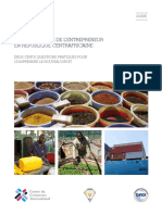 Guide OHADA Rep Centrafricaine - Juin 2012 (4) With Cover