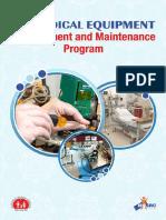 Biomedical Equipment Revised (10!02!2015)