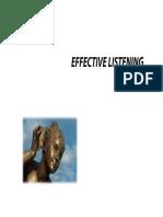 effectivelistening-130409224256-phpapp01