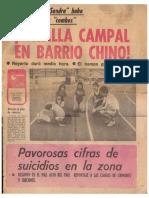 Cronica 1978