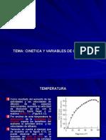 5._CinÃ_tica_y_variables_de_cianuración[2].ppt