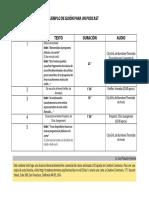 EJEMPLO_guion_PODCAST.pdf