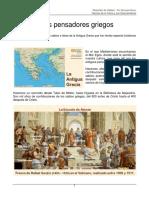 Lectura-Resumen-Videos-Antiguos-Griegos PDF.pdf
