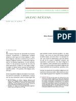 abanto.pdf