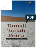 Tamsil Tanah Perca