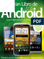 elgranlibrodeandroid-130819173849-phpapp02.pdf