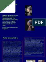 Johann Vermeer.ppt