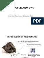 Campos Magnéticos 1,8