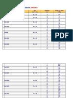 weight-per-metre-structurals.pdf