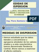 MEDIDAS DE DISPERSIÓN.pptx