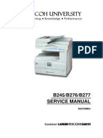 MS_MP1500_INGLÊS.pdf