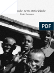Negritude sem etnicidade_Livio Sansone.pdf