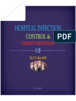 hospitalinfectioncontrolprogramme-110328191142-phpapp01