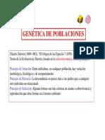 Clase PoblacionesBIOTEC2016