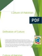 cultureofpakistan-160112100517