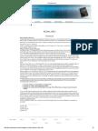 IPC Notes unit 1.pdf