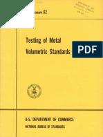 NBS Monograph 62.pdf