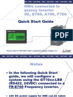 080626-GT10 Inverter Quick Start Guide