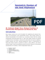 155259789-HIGHWAY-DESIGN-pdf.pdf