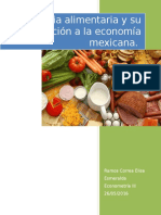 Econometria Final