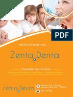 Zenta Denta