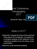 opticalcoherencetomography-111126190254-phpapp01