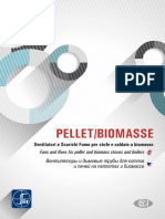 Catalogue Pellet-biomasse