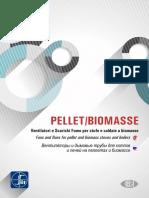 Catalogue Pellet-biomasse 2014