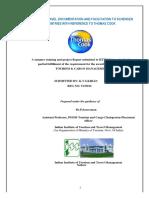 dcbbb8cd-436c-402e-a977-92bba5954a0b-160529174541.pdf