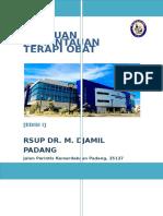 Cover Pedoman 2015