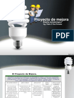 DM-Separata-2.pdf