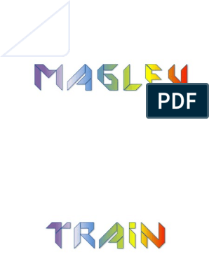 MAGLEV PROJECT pdf | Magnet | Electrical Engineering