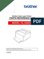 All Download HTML AttFile 0000013683 Pl Hl 3450cn